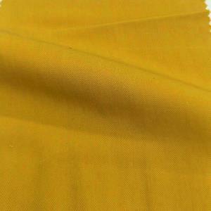 棉锦斜纹夹克棉衣布料