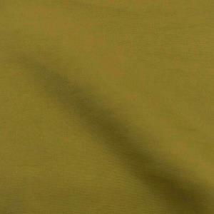 平纹锦棉交织面料 风衣棉衣 夹克 外套面料