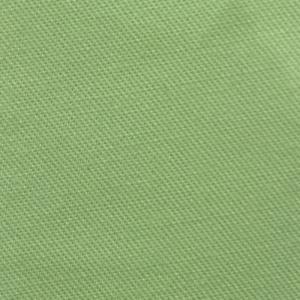 现货纺天丝斜纹布
