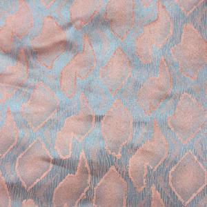 纺皮工艺(现货)