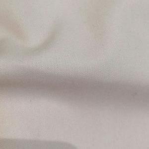 夏季莫代尔衬衣料