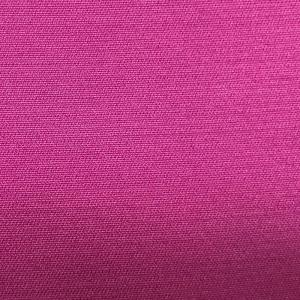 TR平纹布
