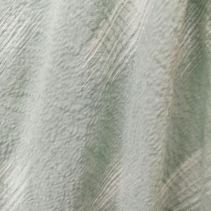 麻棉色织提花