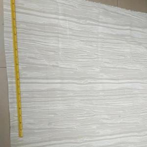 75%棉  25%尼龙  140cm  二米起订
