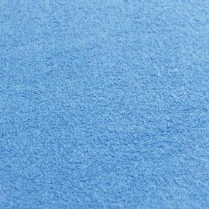 有机棉+70DSZ毛巾布