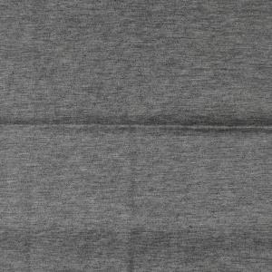 60s莱赛尔平纹(丝光)