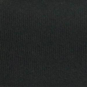 麻棉大卫衣