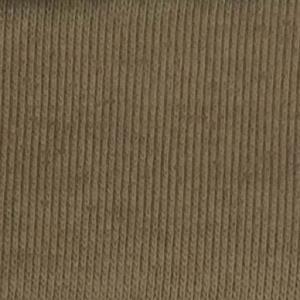 丝光麻棉大卫衣
