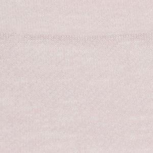针织卫衣布