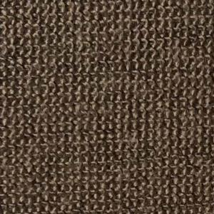 真羊毛粒粒绒