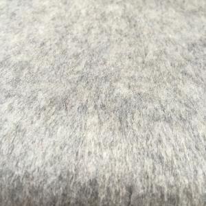 针织羊毛阿尔巴卡