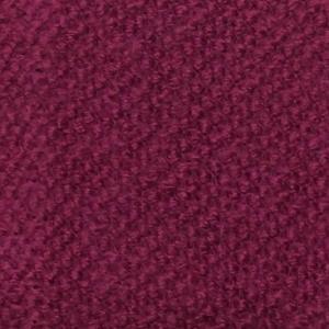 羊毛提花绒