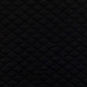 小菱形夹棉