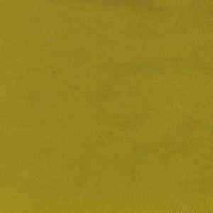 超柔莫代尔拉架(60支)