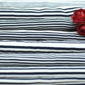棉锦金丝色织 幅宽142cm