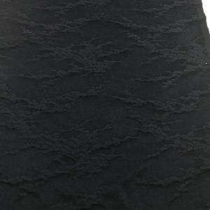 锦油花绸—39锦纶丝