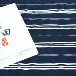 棉、锦色织幅宽147cm