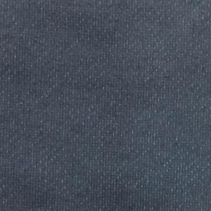 韩国双色大卫衣