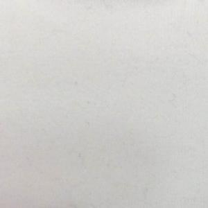 欧尚棉大卫衣(抗起球)