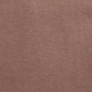 粗针棉平纹