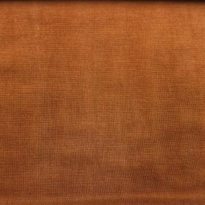 针织平纹盖丝棉