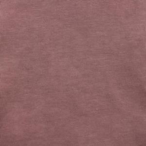 精棉双面针织平纹复式