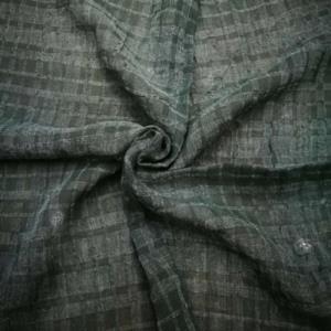 麻棉纱洗格