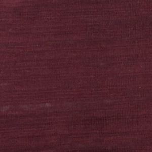 竹节横条棉