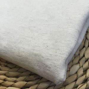 针织麻、亚麻棉涤罗马(现货)