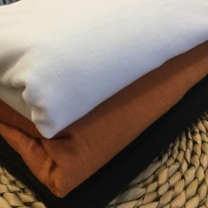 针织麻、苎麻棉(现货)