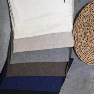 针织麻、针织大麻棉