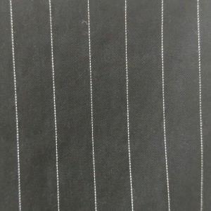条纹天丝布料