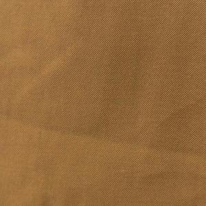 人棉混纺面料