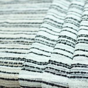 棉、锦、晴纶色织幅宽136cm