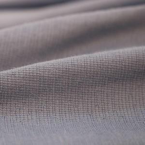 v3305 【有现货】针织外套乱纹