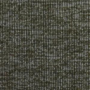 羊毛麻花直条