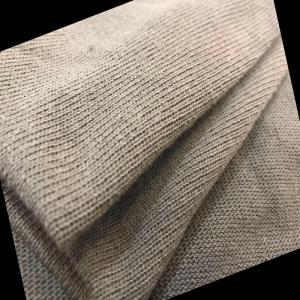 v3375 【有现货】全棉粗棉麻