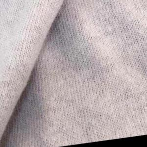 v3208 【有现货】16支棉麻磨毛