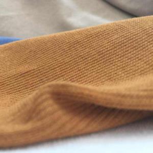 v3548【有现货】米兰针织坑条外套