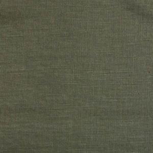 超薄铜氨丝