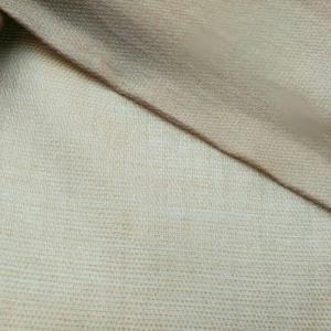 梭织天丝混纺*