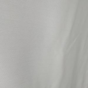 人造丝平纹