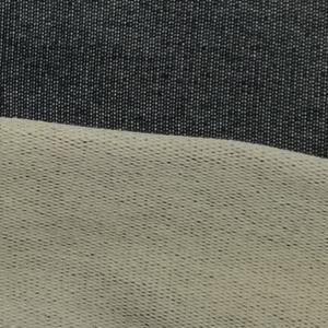 鱼鳞双卫衣
