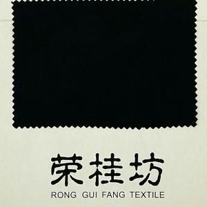 棉压绉 现货*
