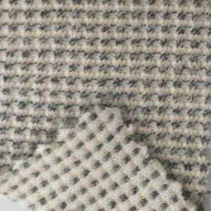 现货针织棉弹力提花