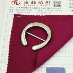 泰林纺织 80%人棉20%锦纶 现货*