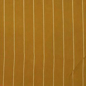 泰林纺织 58%铜氨40%人丝2%涤现货*