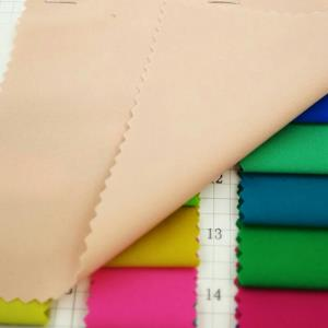 泰林纺织 91%锦纶9%氨纶现货*