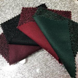 [现货]针织韩国绒