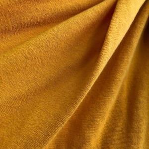 [现货]针织麻平纹